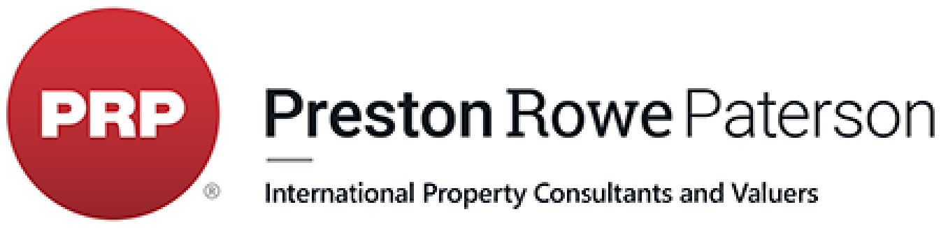 Preston Rowe Paterson Logo